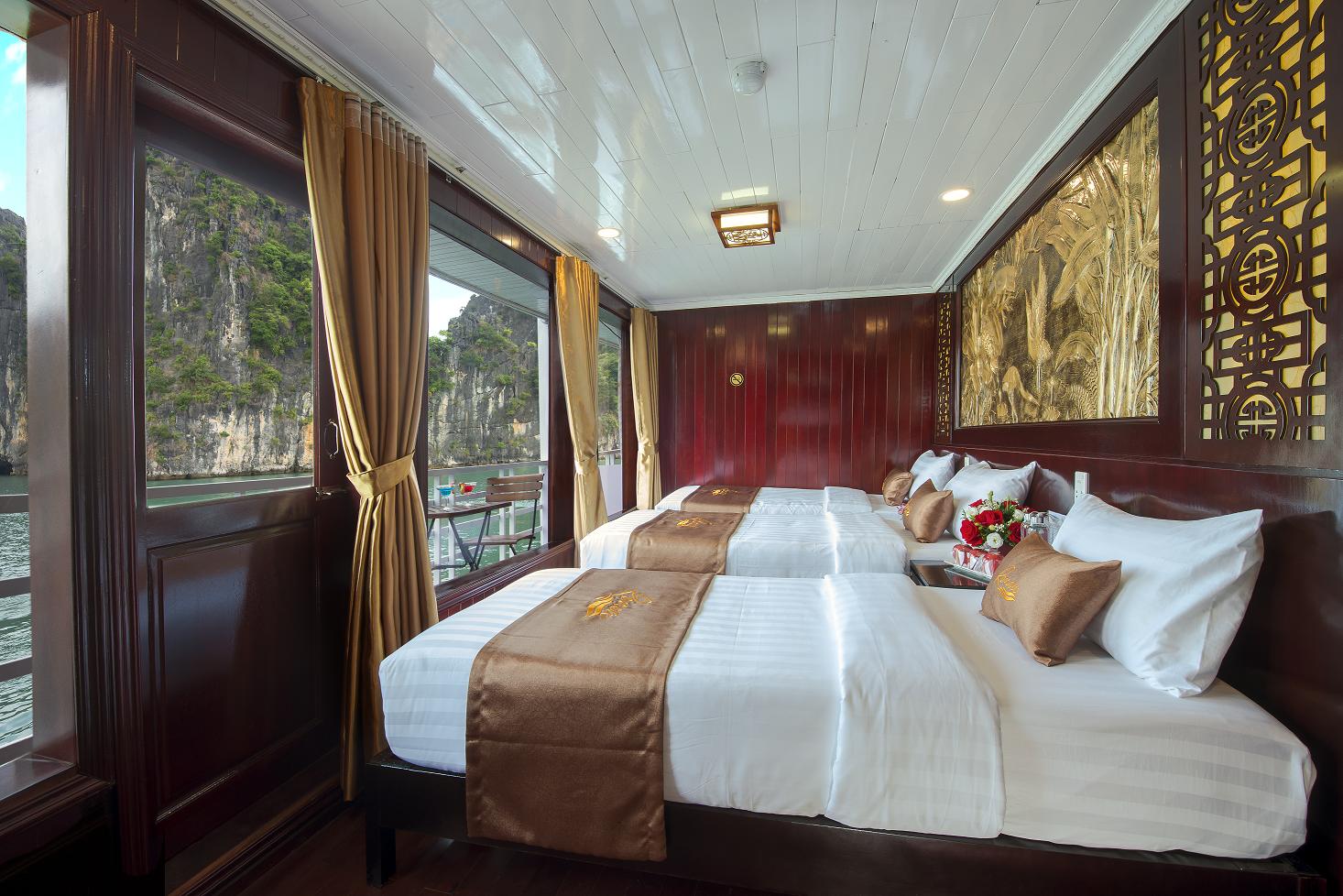 19_Suite 3 beds